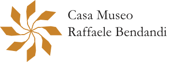 Casa Museo Raffaele Bendandi