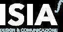 sito ufficiale di ISIA Faenza